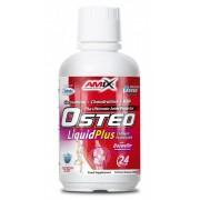 Amix osteo Liquid Plus 480ml