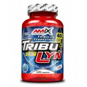 Amix TribuLyn® 40 % 120 kaps