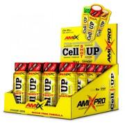 Amix™ CellUp® pakuotė  60ml x 20 vienetų