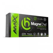Amix ChelaZone® MagneChel® ( Magnis) 90 kaps.