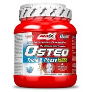 Amix Osteo Triple-Phase Concentrate 700 g - 152 porcijos