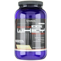 Ultimate Nutrition Prostar Whey Protein  907g