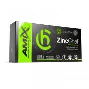 Amix ChelaZone® ZincChel® ( Cinkas) 90 kaps.