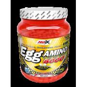 Amix EGG Amino 6000 900 tab