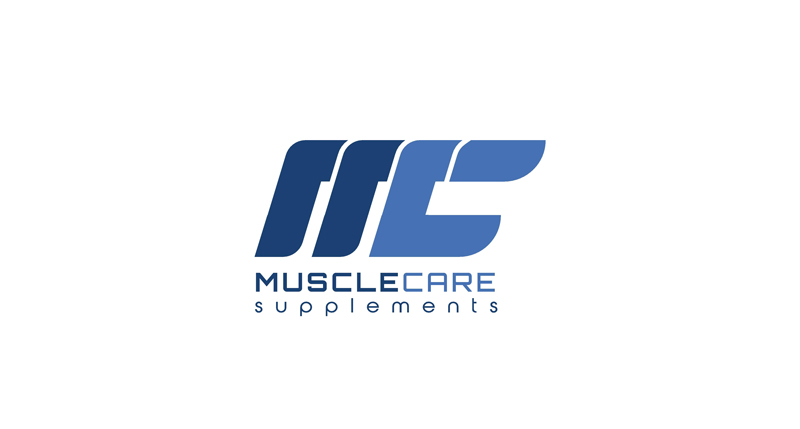 muscle care aakg